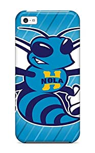 Sean Moore shop New Style 4808970K568614366 new orleans hornets pelicans nba basketball (17) NBA Sports & Colleges colorful iPhone 5c cases