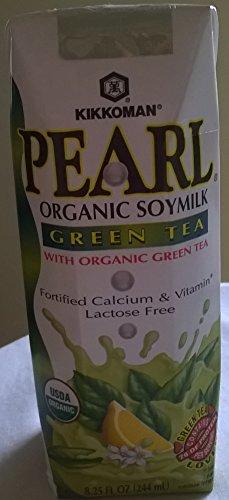 kikkoman-pearl-organic-soymilk-green-tea-825-oz