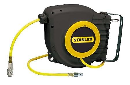 Impact Wrench Kit 160157XSTN Stanley Zubeh/ör f/ür Luftkompressoren