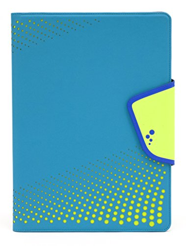 m-edge-universal-sm-sneak-folio-u7-sk-mf-al