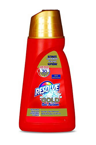 resolve-gold-oxi-action-fabric-ultimate-stain-remover-in-wash-gel-all-colour-fabrics-1000-milliliter