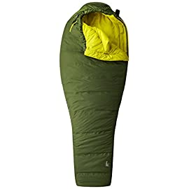 Mountain Hardwear Lamina Z Flame 22 Sleeping Bag