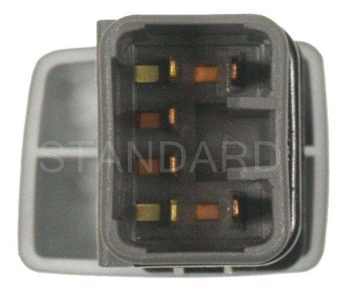 Standard Motor Products DFG3 Defogger Switch