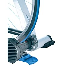 Tacx Trainer Tire, 26-Inch x 1.25-Inch by Tacx