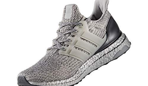 Grey Adidas Homme Running M Silver Compétition Boost De Ultra Chaussures 8qB8wUr
