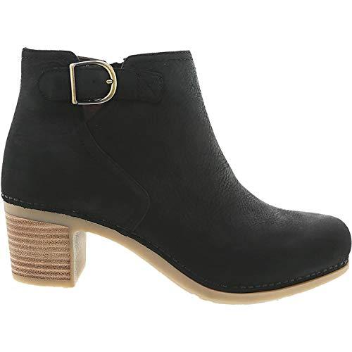 Image of Dansko Henley Women's Boot