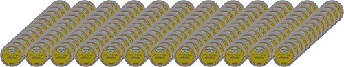Twinings of London Lemon & Ginger Herbal Tea K-Cups for Keurig, 12 Count (Pack of 6) by Twinings (Image #1)