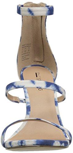 It Call Astoelian Call Dress Navy Womens It Spring Sandal White E1qUgw5gn