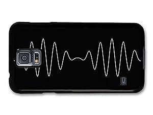 Accessories Arctic Monkeys Rock Band Vibe Samsung Galaxy Note4 Kimberly Kurzendoerfer