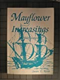 Mayflower Increasings, Susan E. Roser, 0806312580