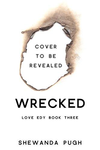 wrecked-love-edy-book-three
