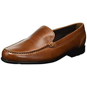 Rockport Men's Commercial Director Venetian Shoe