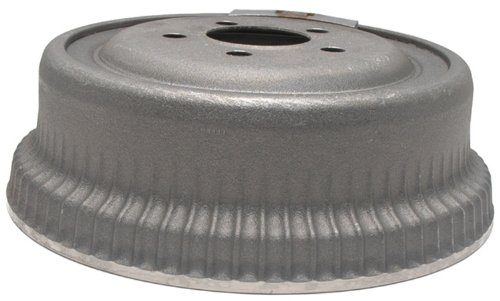 ACDelco 18B13 Professional Rear Brake Drum Assembly