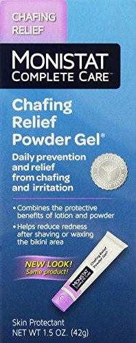 monistat-soothing-care-chafing-relief-powder-gel-15-ounce-tubes-pack-of-3