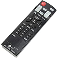 LG AKB73655702 Remote Controller Assembly