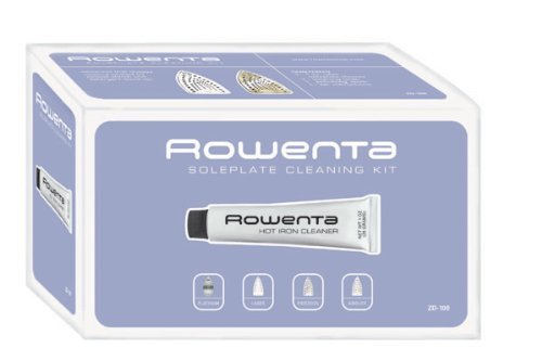 rowenta cleaning - 2