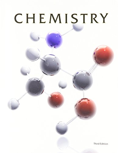 Studyguide for Chemistry by Batdorf, ISBN 9781591665403 (Chemistry Bju Press)