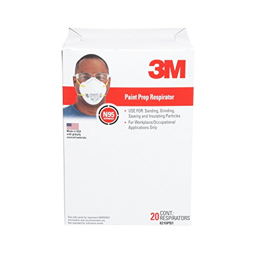 3m-dust-respirators-8210-plus-n95-20-pack