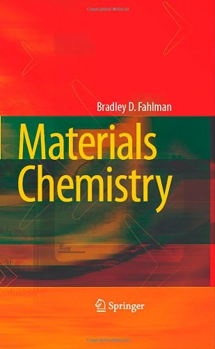 Materials-Chemistry