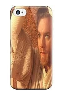 Ryan Knowlton Johnson's Shop 5893611K682940513 star wars Star Wars Pop Culture Cute iPhone 4/4s cases