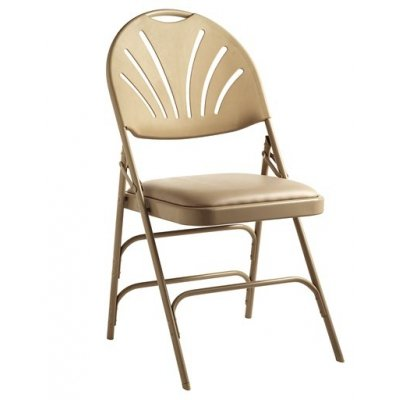 padded commercial chairs - 9