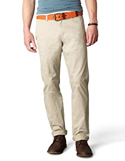 Dockers Men's Alpha Khaki Pant, Safari Beige - discontinued, 40W x 32L (B004VQBJ8G) | Amazon price tracker / tracking, Amazon price history charts, Amazon price watches, Amazon price drop alerts