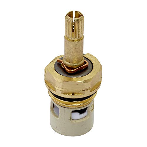 (American Standard 994053-0070A Bath & Kitchen Faucet Replacement Valve Cartridge )