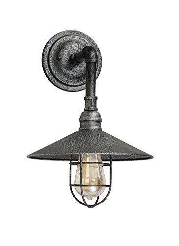 Forte Lighting Outdoor Sconce in US - 9