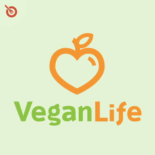 Vegan Life by Fawesome.tv (Iphone Measurement)