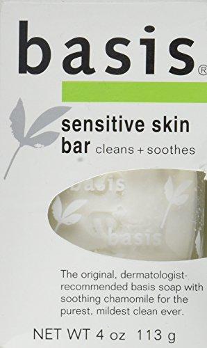 Basis Skin Care - 5