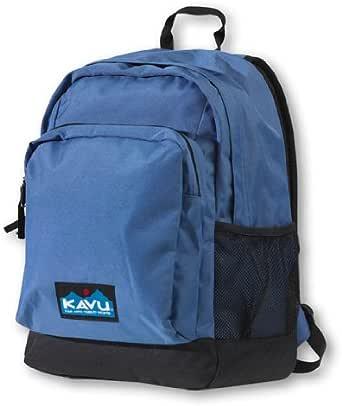 KAVU Samish Backpack
