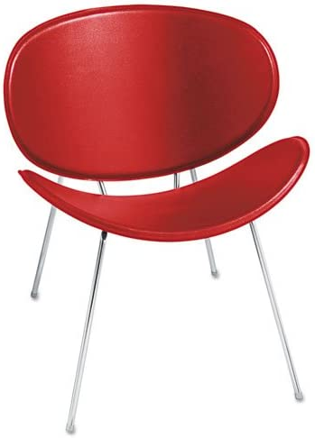 Safco Products Sy Guest Chair