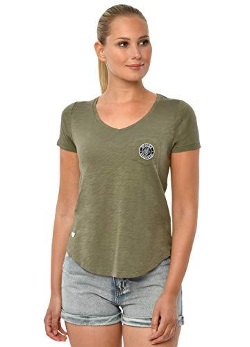 SPOOKS T-shirt Sally Shirt XS-XXL