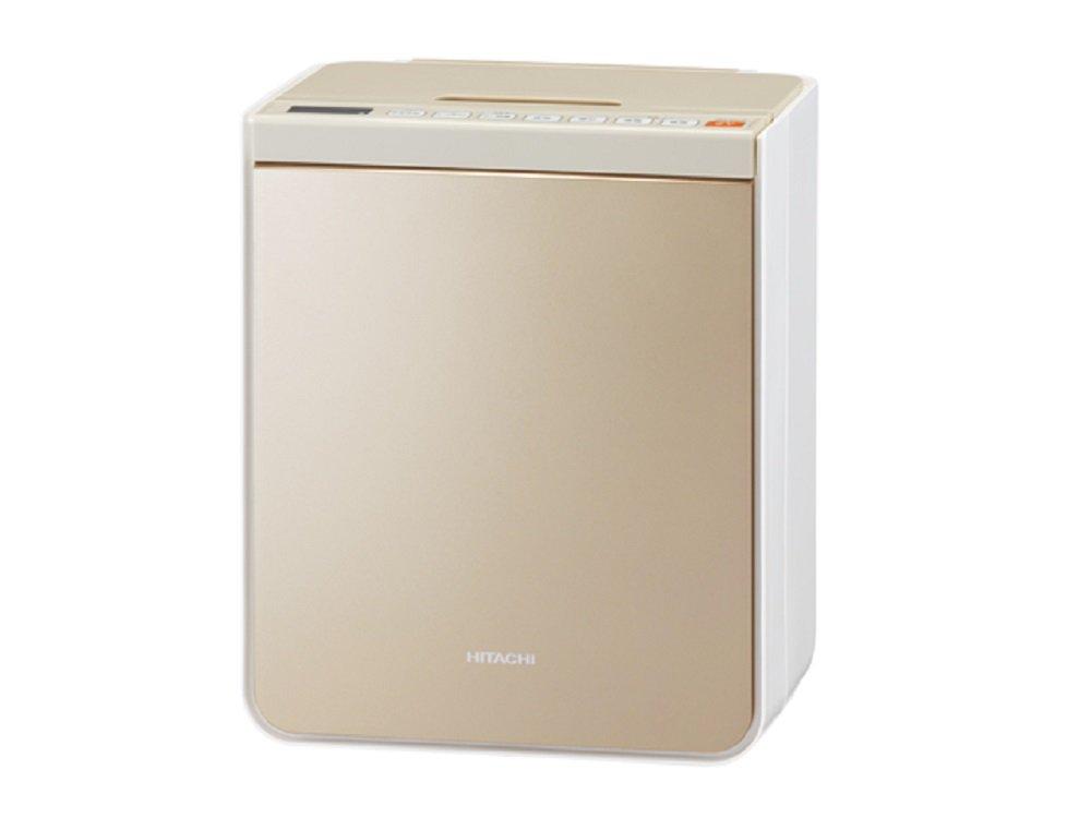 [Đồ gia dụng] Bộ sấy khô của Hitachi Futon · giày khô khử mùi khô tương thích không cần thiết và khô HFK-VH 770 N - mua ngay tại: https://omelii.com/a/B01MCY99PC
