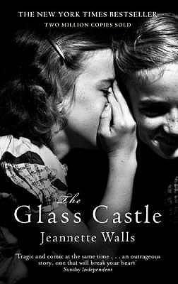 [(The Glass Castle )] [Author: Jeannette Walls] [May-2006]