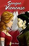 Sangue Vienense (Portuguese Edition)