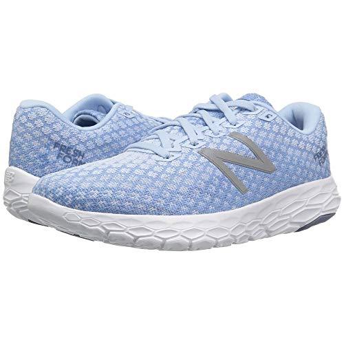 (ニューバランス) New Balance レディース ランニング?ウォーキング シューズ?靴 Fresh Foam Beacon [並行輸入品]