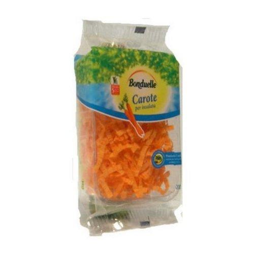 magnet-fridge-magnet-miniature-bonduelle-carrots-original-collection