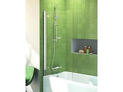 Vasca Da Bagno Connect.Ideal Standard T9923eo Argento Connect Per Vasca Da Bagno Doccia