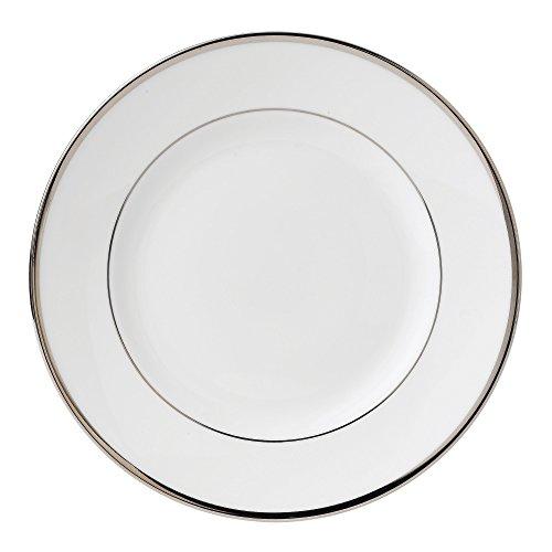 Wedgwood Sterling 8-Inch Salad (Sterling Fine Dinnerware)