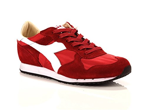 Shoes Diadora
