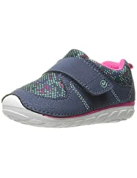Stride Rite Girl's SM Ripley Shoes
