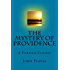 The Mystery Of Providence: A Puritan Classic