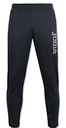 Joma Gladiator - Pantalón para hombre negro