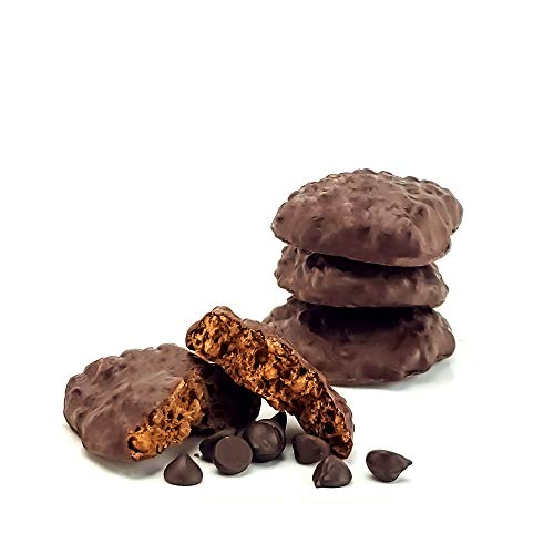 Smart for Life (3)-12ct Irresistible Winner Chocolate Cookie by Smart for Life (Image #2)