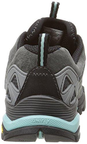 Merrell zapato Capra Senderismo