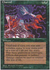 magic-the-gathering-channel-fourth-edition