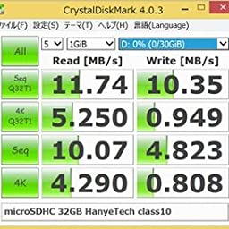 Amazon Co Jp Lenovo Tablet Yoga Tablet 2 Anypen Gb Gb Windows Microsoft Office 8 0 W Computers Peripherals