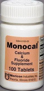 Monocal