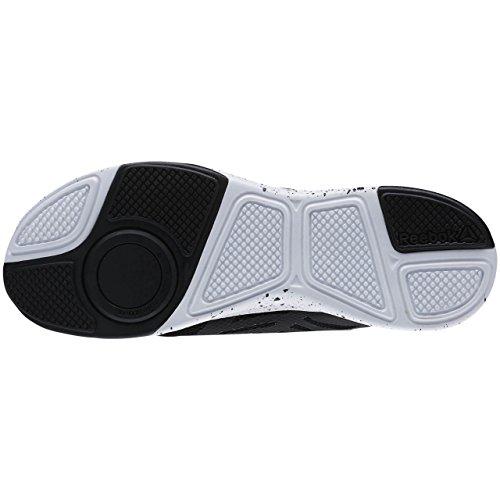 Cardio Low Mehrfarbig Schuhe Inspire Fitness 0 Damen 2 Reebok adqHEw77